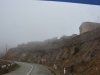 161019-21-nach-tatev-off-road