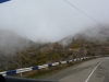 161019-22-nach-tatev-off-road