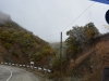 161019-23-nach-tatev-off-road