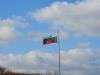 161130-6-grenze-tc3bcrkei_bulgarien