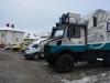 161201-2-camping-listvenka