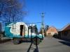 161203-1-camping-vor-baja