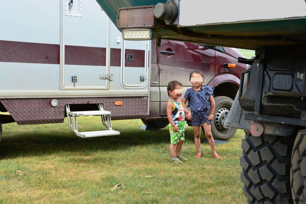 160704-38-camping-khustayn-natpark