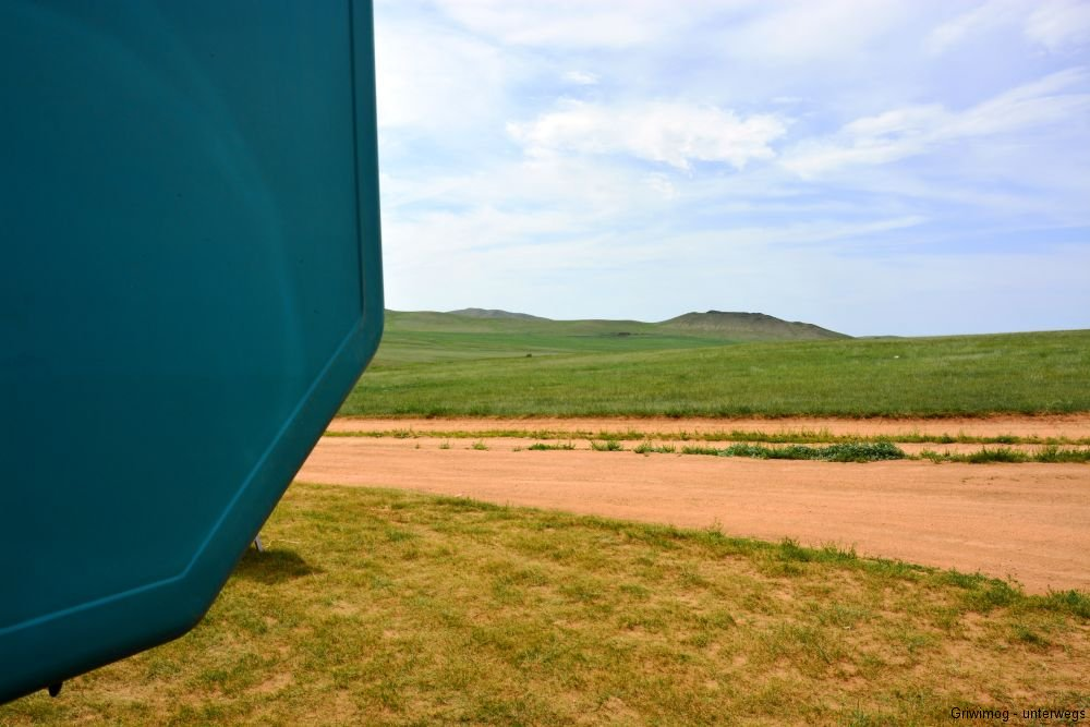 160704-41-camping-khustayn-natpark