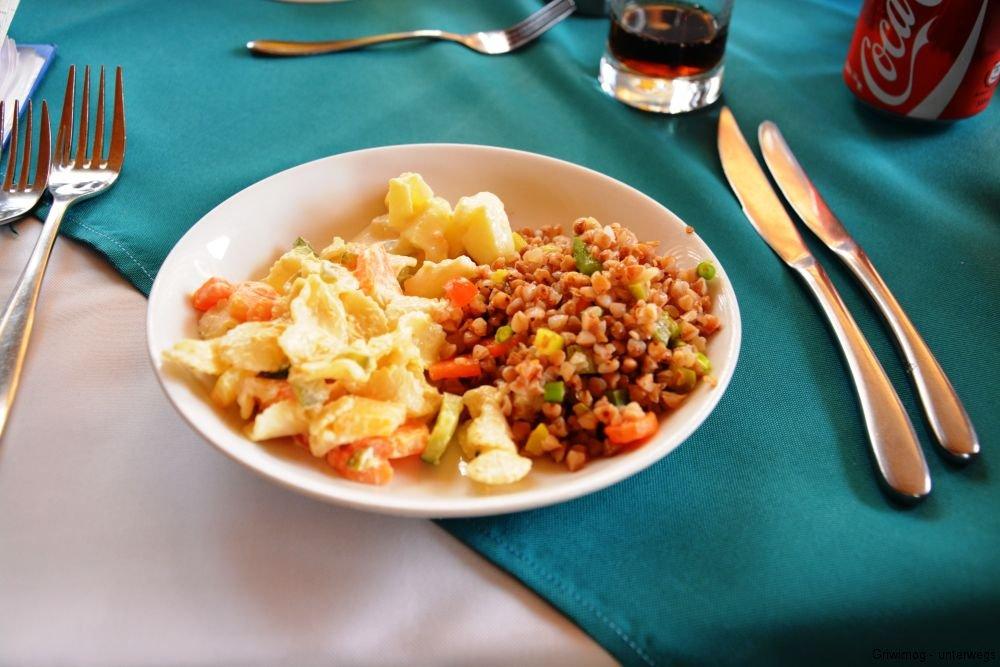 160704-53-khustayn-natpark-restaurant