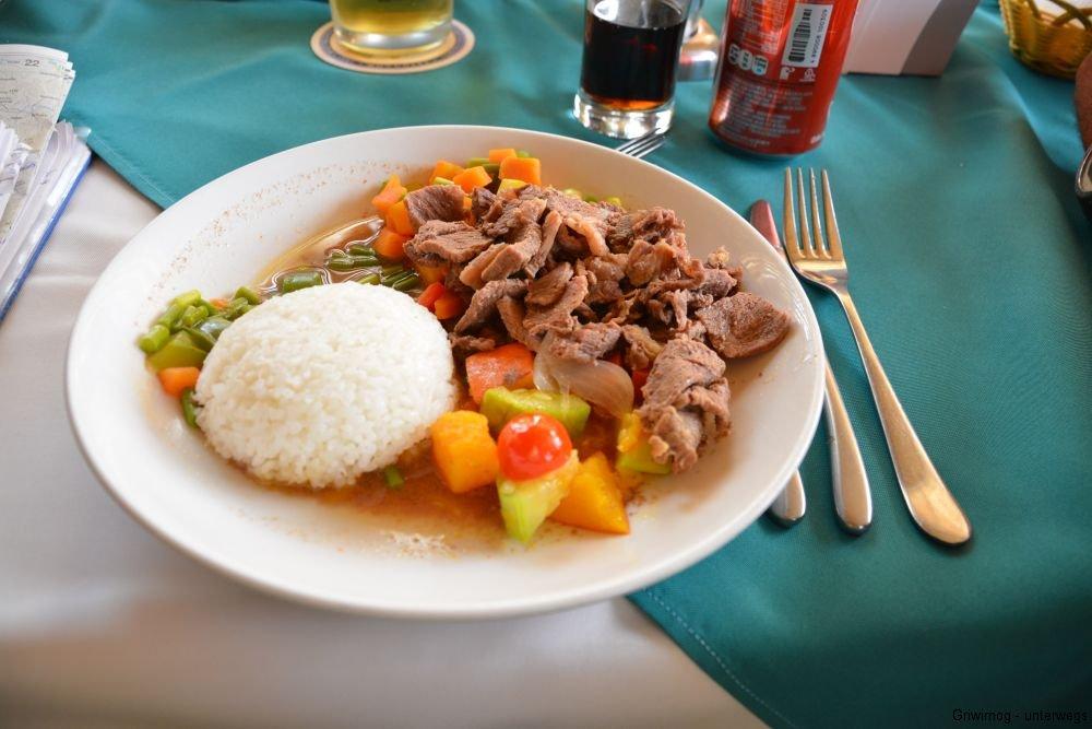 160704-54-khustayn-natpark-restaurant