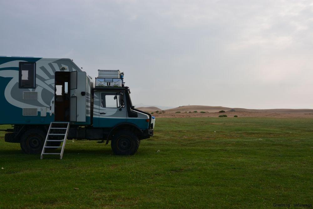 160707-1-camping-mongol-els