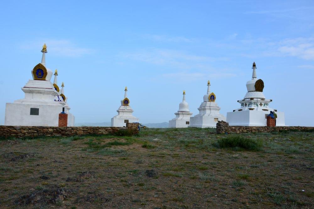 160707-3-unterwegs-stupa