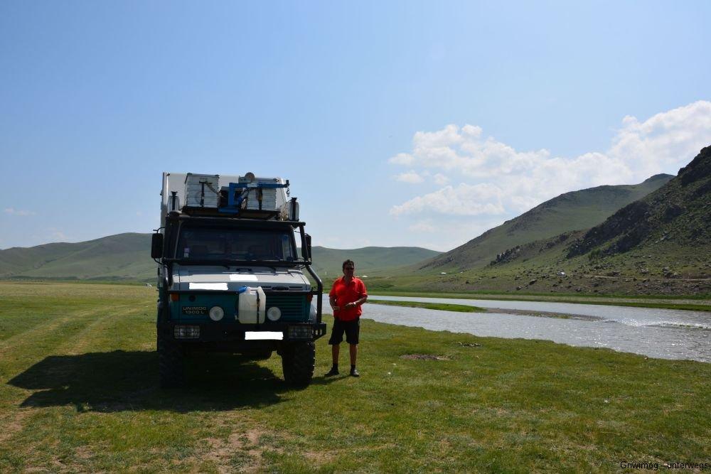 160707-97-camping-karakorum
