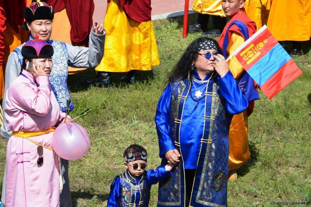 160711-41-ulan-bator-naadam-fest