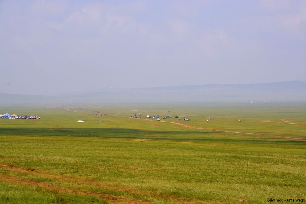 160712-19-ulan-bator-naadam-fest