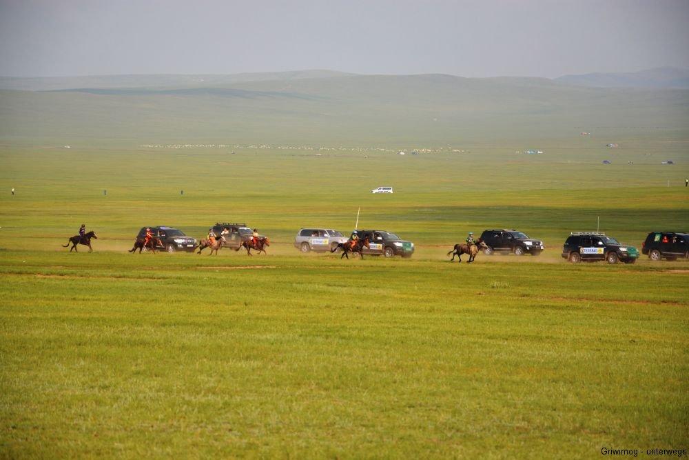 160712-25-ulan-bator-naadam-fest
