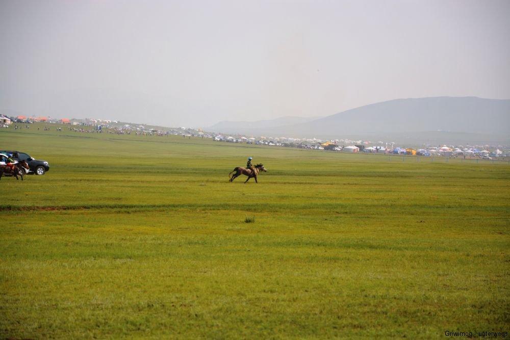 160712-28-ulan-bator-naadam-fest