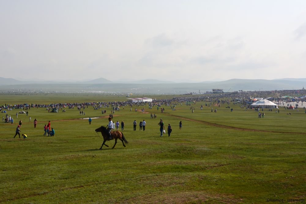 160712-4-ulan-bator-naadam-fest