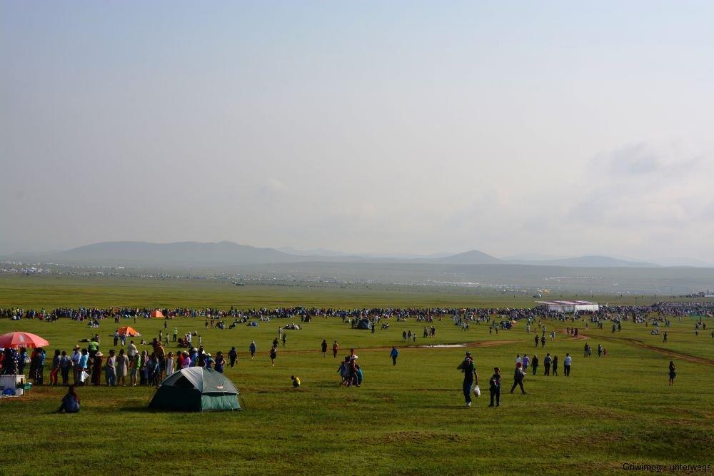 160712-7-ulan-bator-naadam-fest