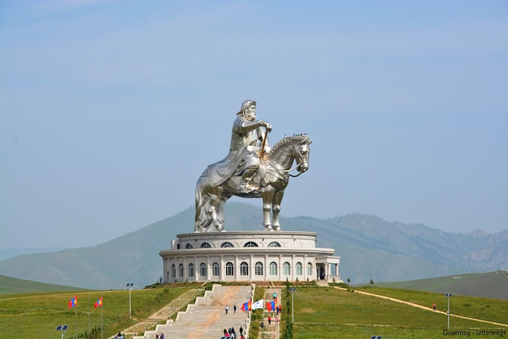 160713-20-dschingis-khan-museum