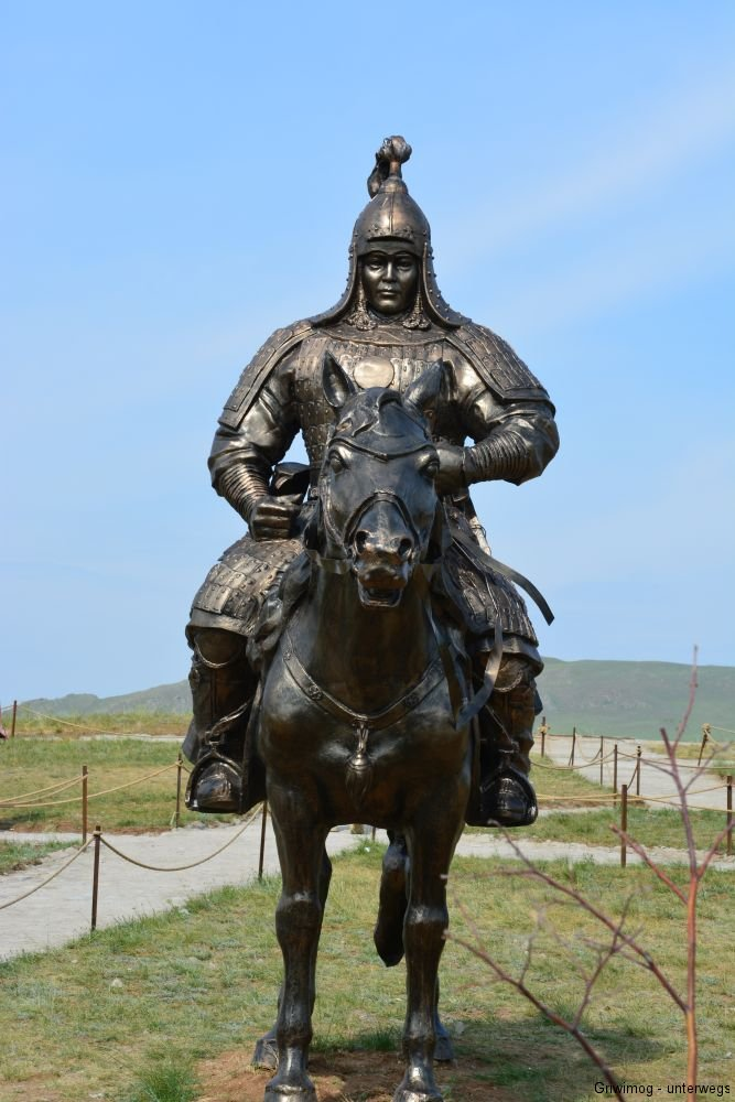 160713-22-dschingis-khan-museum