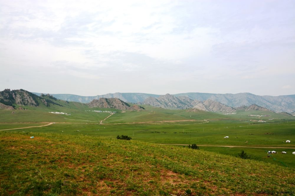 160713-58-camping-terelj-park