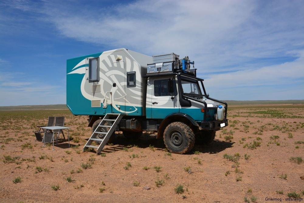 160717-5-camping-zamyn-c3bcc3bcd