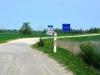 160512-26-grenze-lettland