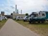 160513-5-camping-riga