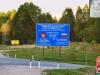 160517-16-grenze-estland-russland
