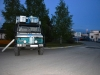 160517-19-camping-pskov