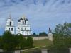 160518-13-pskov-kreml
