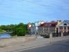 160518-16-pskov