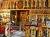 160518-26-pskov-kloster