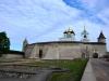 160518-5-pskov-kreml