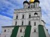 160518-6-pskov-kreml