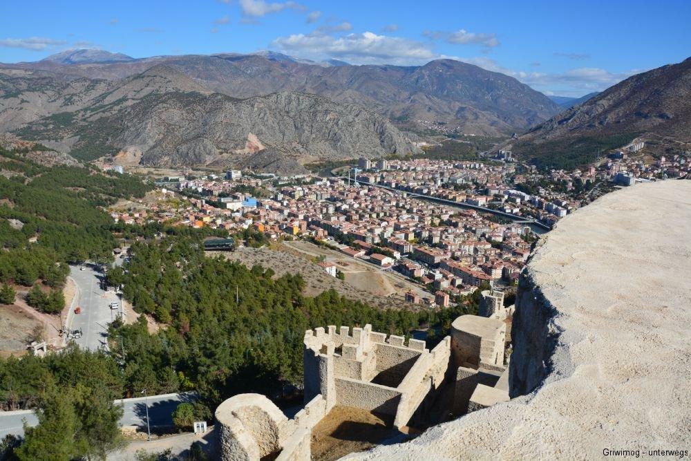 161102-22-amasya-castle-harsena