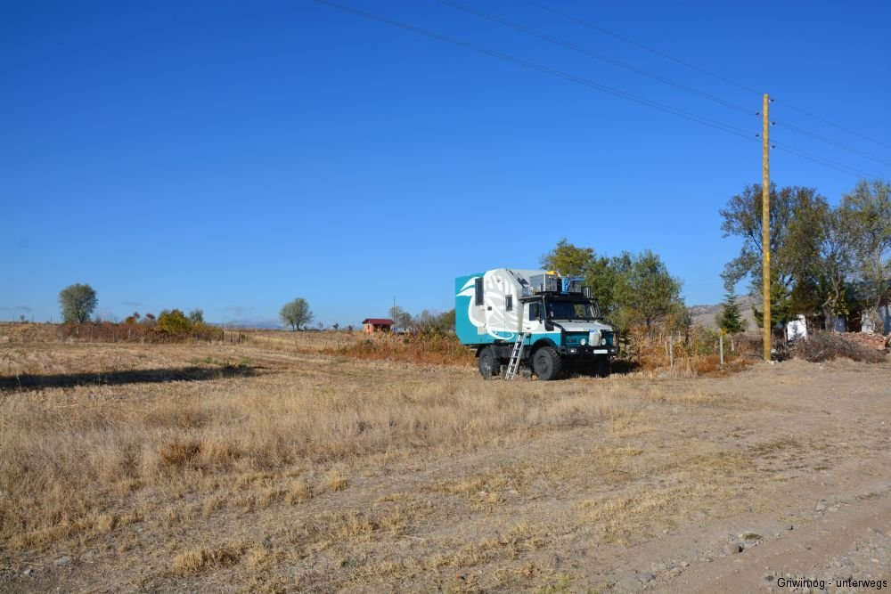 161102-3-camping-bei-merzifon