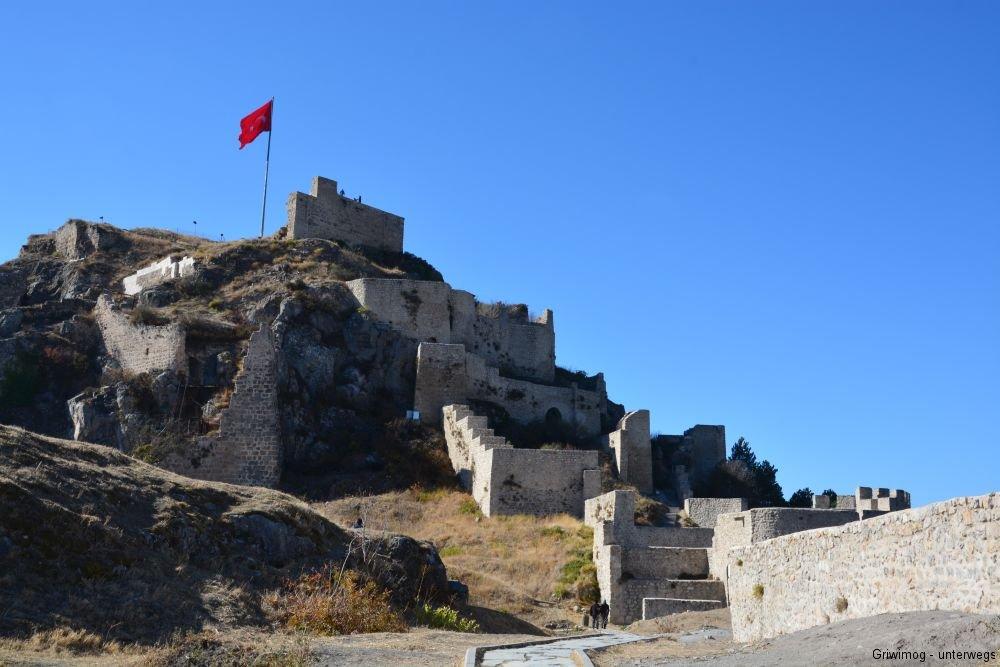 161102-36-amasya-castle-harsena