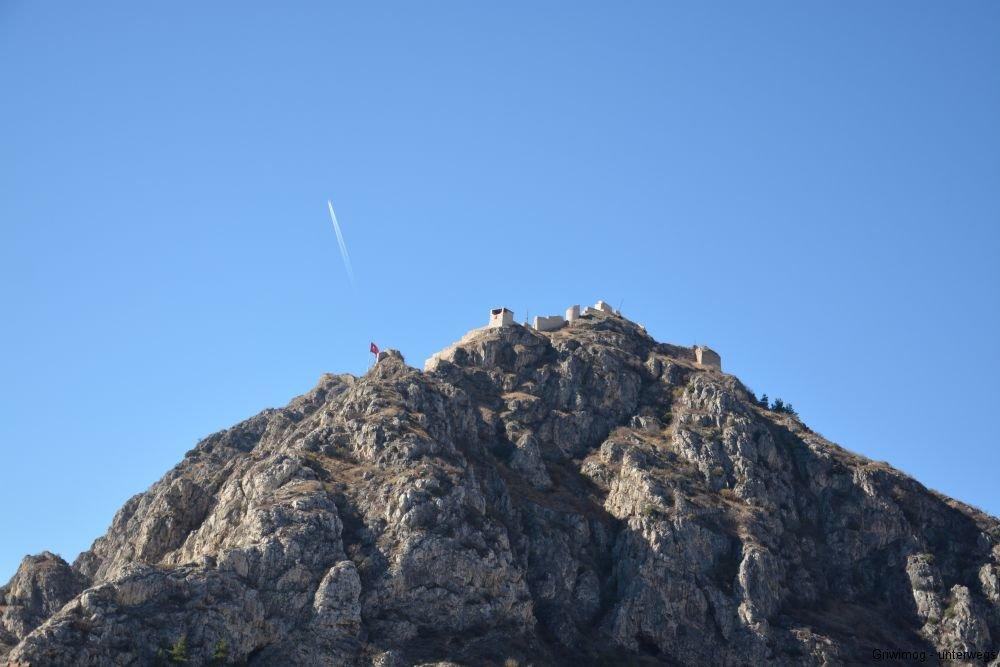 161102-56-amasya-castle-harsena