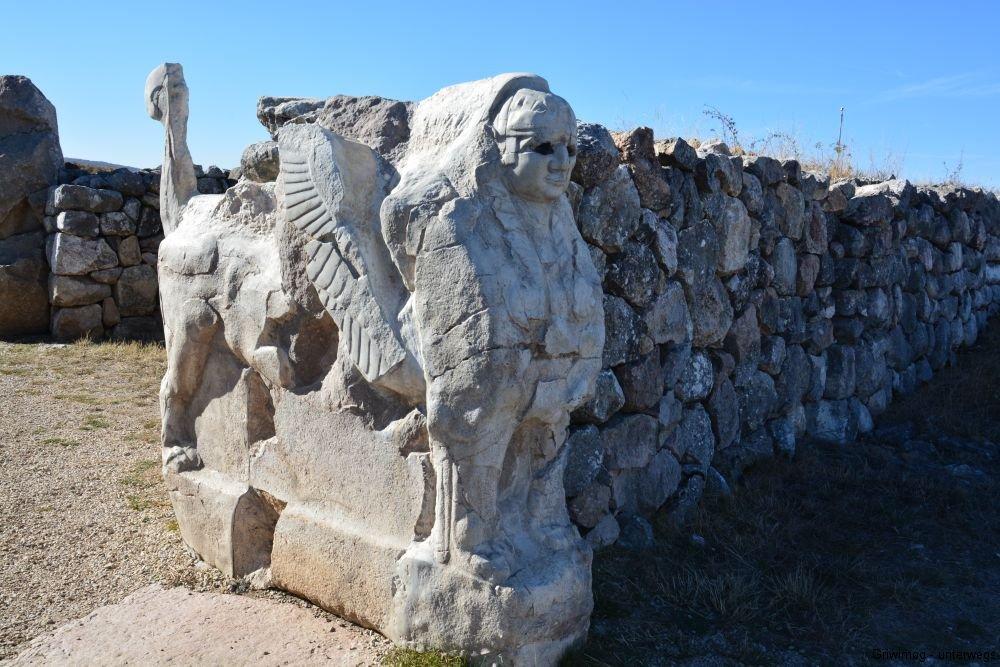 161104-37-hattuscha-sphinxtor