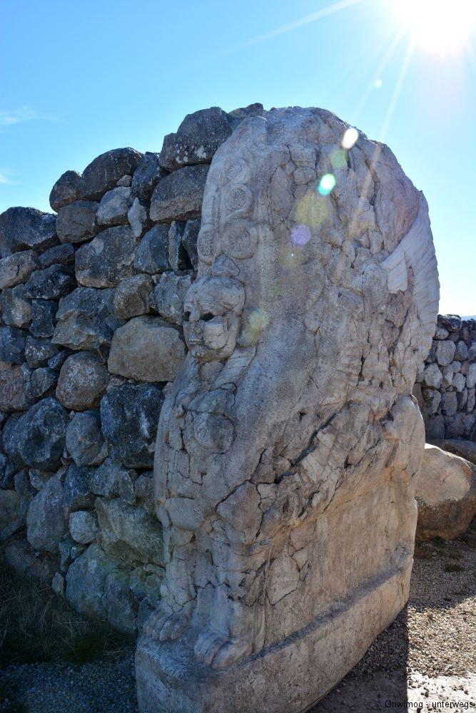 161104-38-hattuscha-sphinxtor