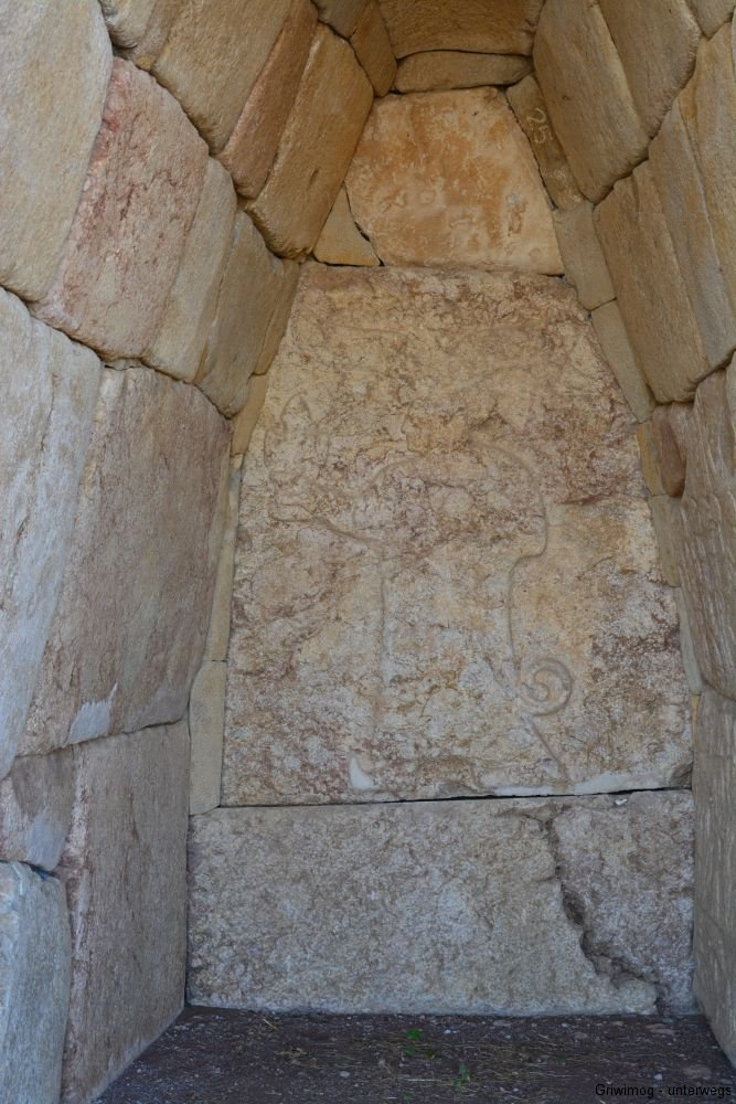 161104-58-hattuscha-hieroglyphenkammer