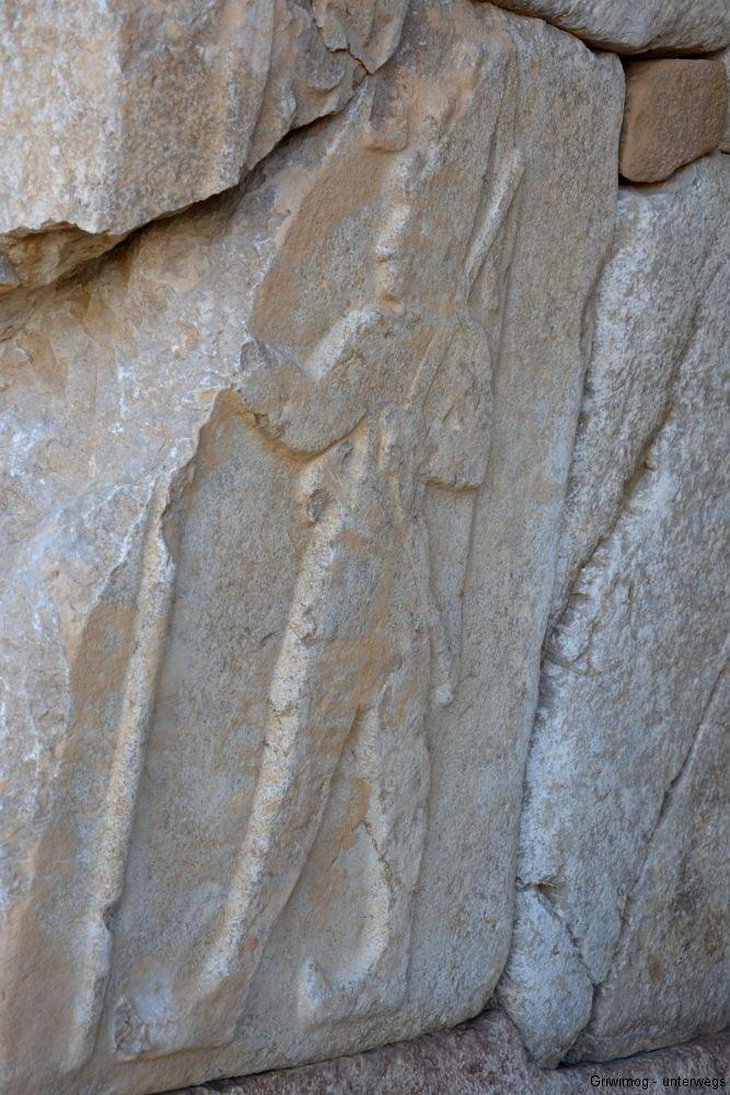 161104-60-hattuscha-hieroglyphenkammer