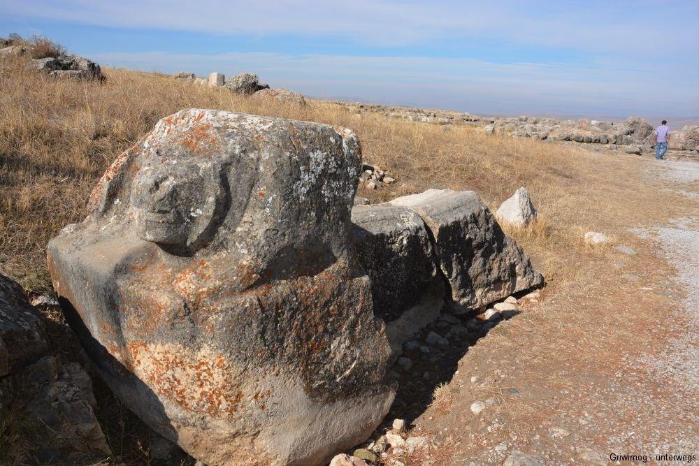 161104-72-hattuscha-groc39fer-tempel
