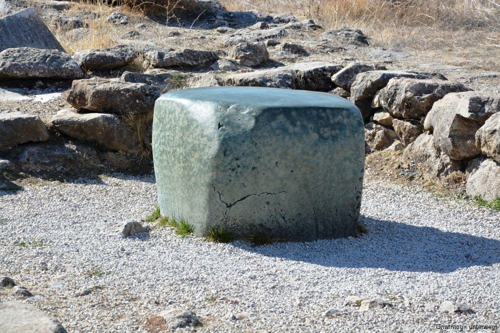 161104-74-hattuscha-groc39fer-tempel