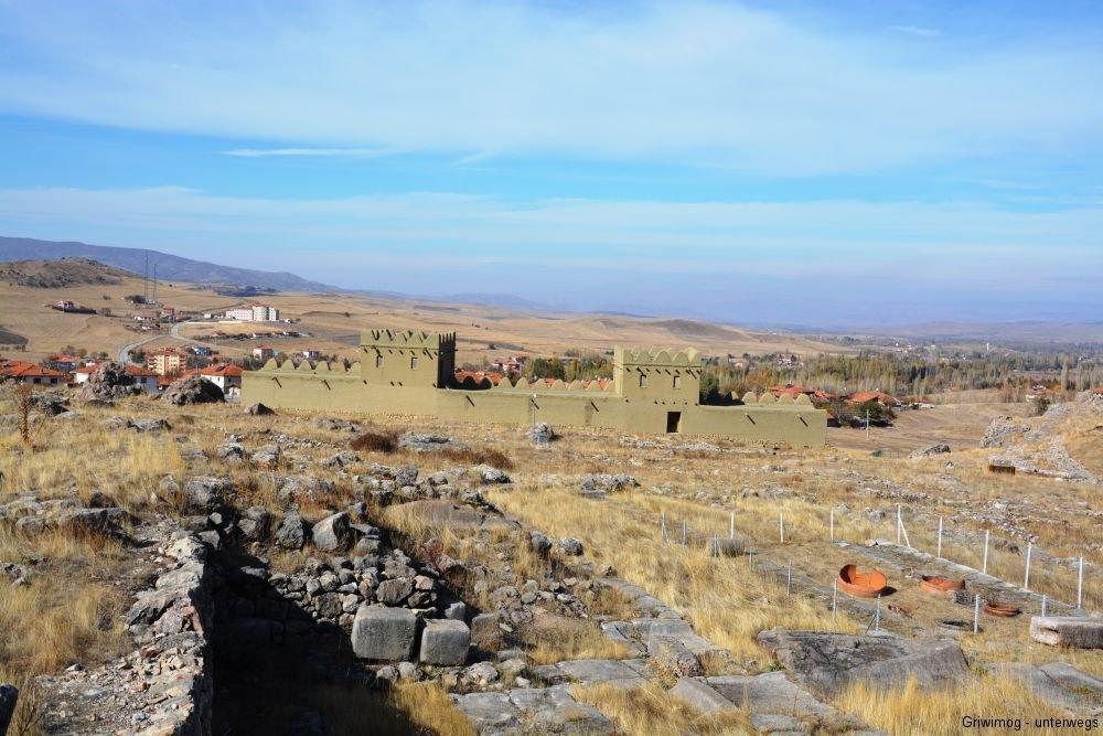 161104-79-hattuscha-groc39fer-tempel