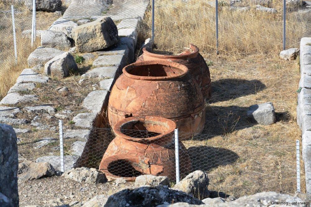 161104-83-hattuscha-groc39fer-tempel