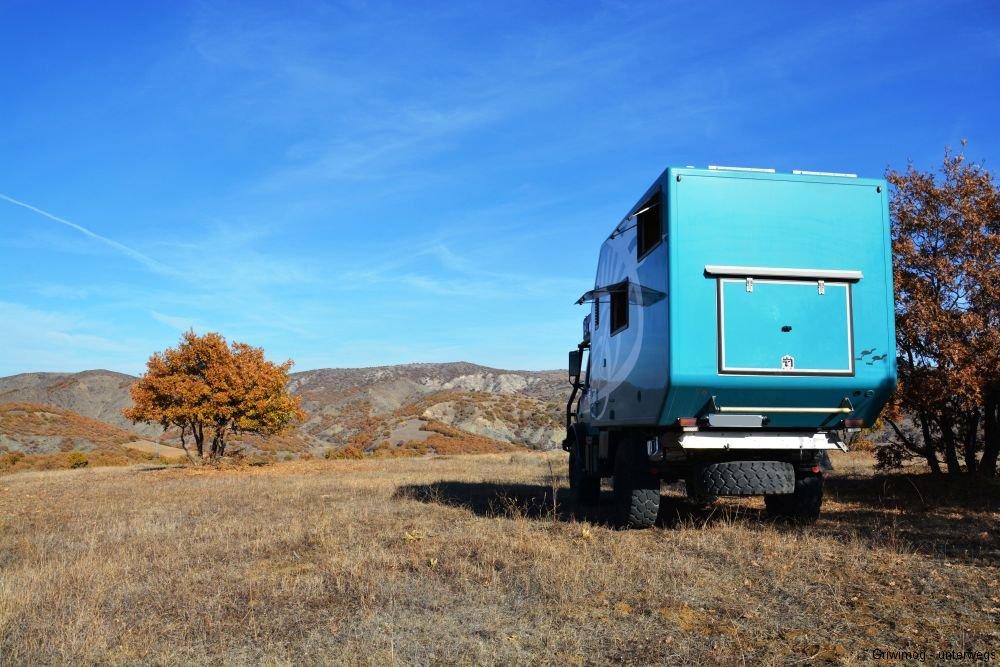 161104-87-camping-bei-hattuscha