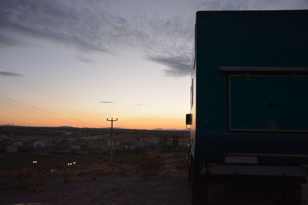 161105-25-camping-gc3bclsehir