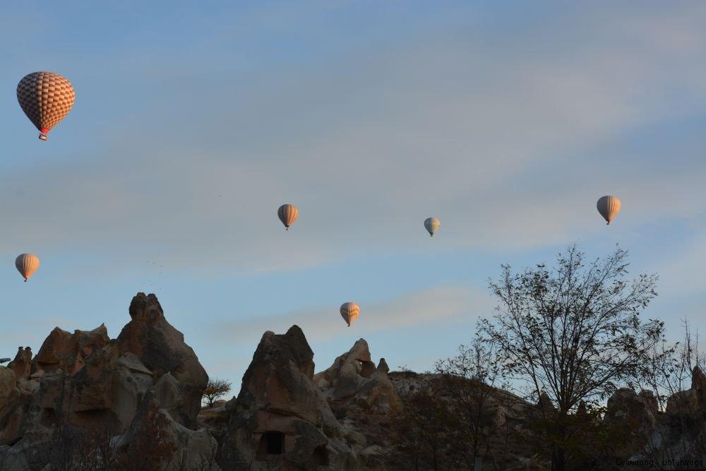 161107-16-camping-gc3b6reme-ballonfahrt