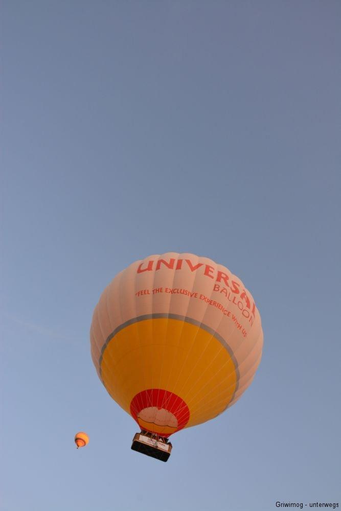 161107-3-camping-gc3b6reme-ballonfahrt