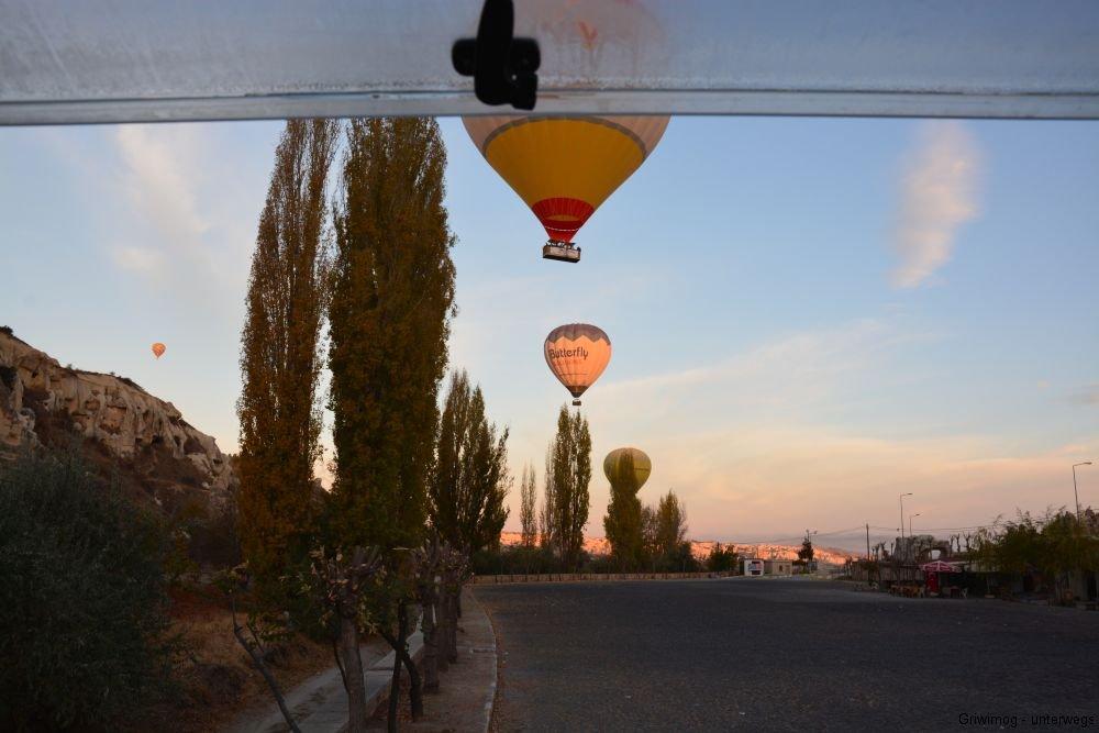 161107-7-camping-gc3b6reme-ballonfahrt