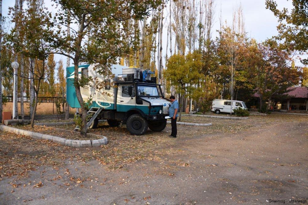 161108-133-camping-aksaray